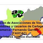 logofavcac.jpg
