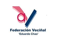 FED VIGO 2.png