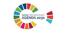 agenda 2030 1.jpg