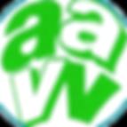 logo-federacion.png