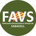 FED SABADELL.jpg