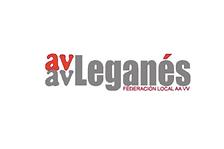 FED LEGANÉS 2.png