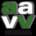 logo_aavvtartessos huelva.png