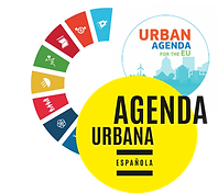 agenda urbana.png