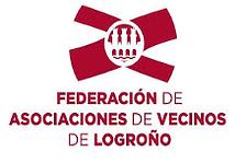 FED LOGROÑO 2.png