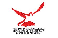 FED ALBACETE 2.png