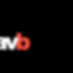 logo-favb_1.png