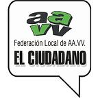FED TOLEDO 2.png