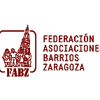FED BARRIOS ZARAGOZA 2.png