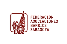 FED BARRIOS ZARAGOZA 2.png