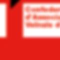 graf-logo_CONFAVC.png