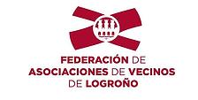 FED LOGROÑO 3.png