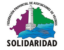 logo fed malaga solidaridad.jpg