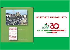 DIFUSION LIBRO PDF Fin-1-6_page-0001.jpg