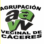 agrup caceres.png