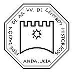 logo-Federacion-centros-historicos.jpg