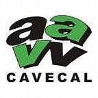 cavecal.jpg