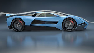 Automotive 1.jpg