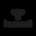 kisspng-hummel-figurines-hummel-internat