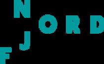 nordfjord_logo_norway_e013dcb1-160a-4ec9