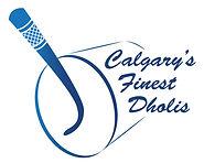 CFD Logo_Blue (1).jpg