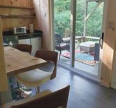 look from kitchen crop.jpg