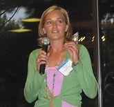 Nicole Talk Crop.jpg