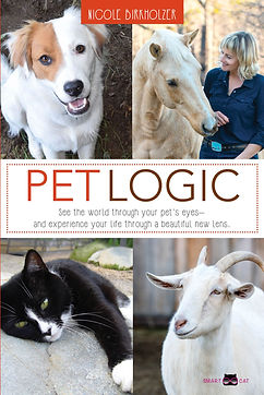 Pet Logic_front_cover FINAL.jpg