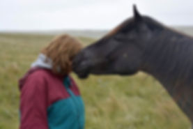 Debby and horse resize.jpg
