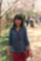 IMG_5359_edited.jpg