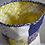 Thumbnail: Corbeille textile
