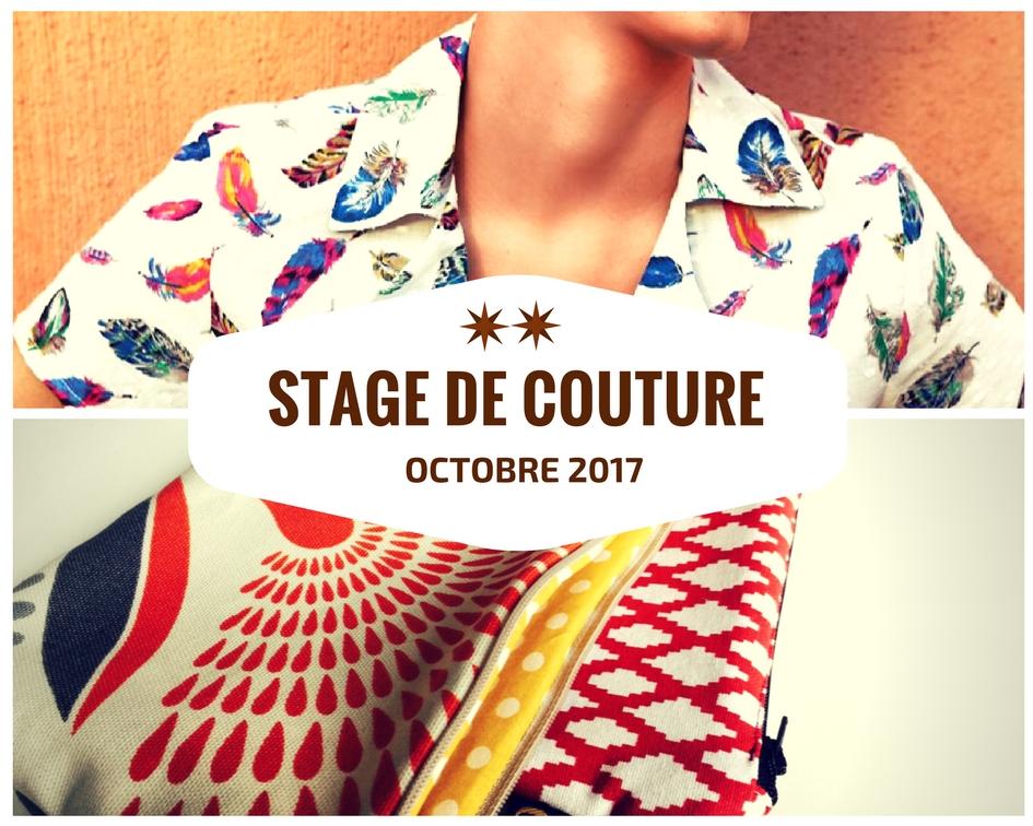Stage de Couture 12_18 Toussaint 2017 (1)