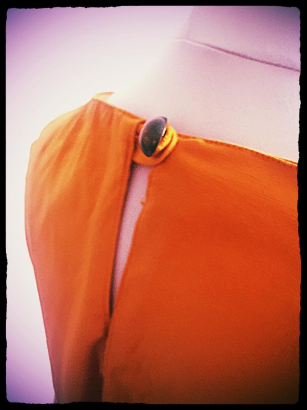 blouse 2017 @galondingres