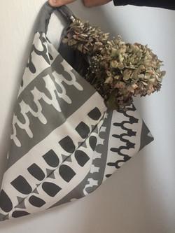 sac origami version hiver gris _galondingres