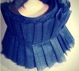 créations d'accessoires féminins à Aurillac