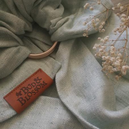 Choisir son sling tissé : le guide d'achat par prix