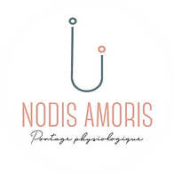 ND-rond-logo.png