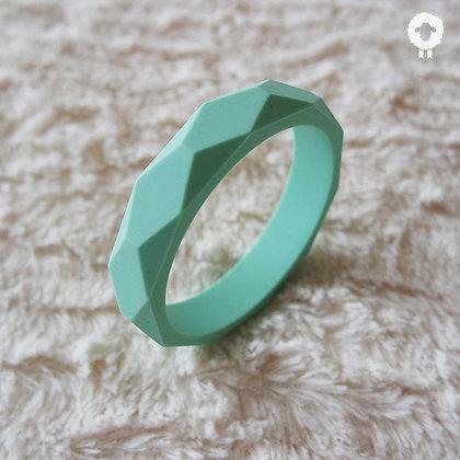 Bracelet menthe
