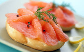 Lox and bagel.jpeg
