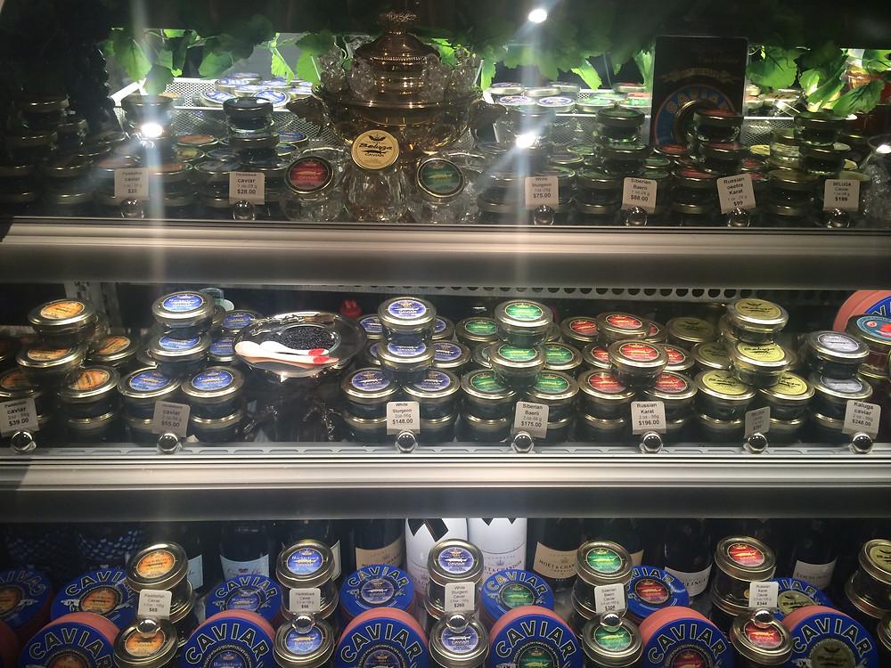 Olma Caviar Boutique.JPG