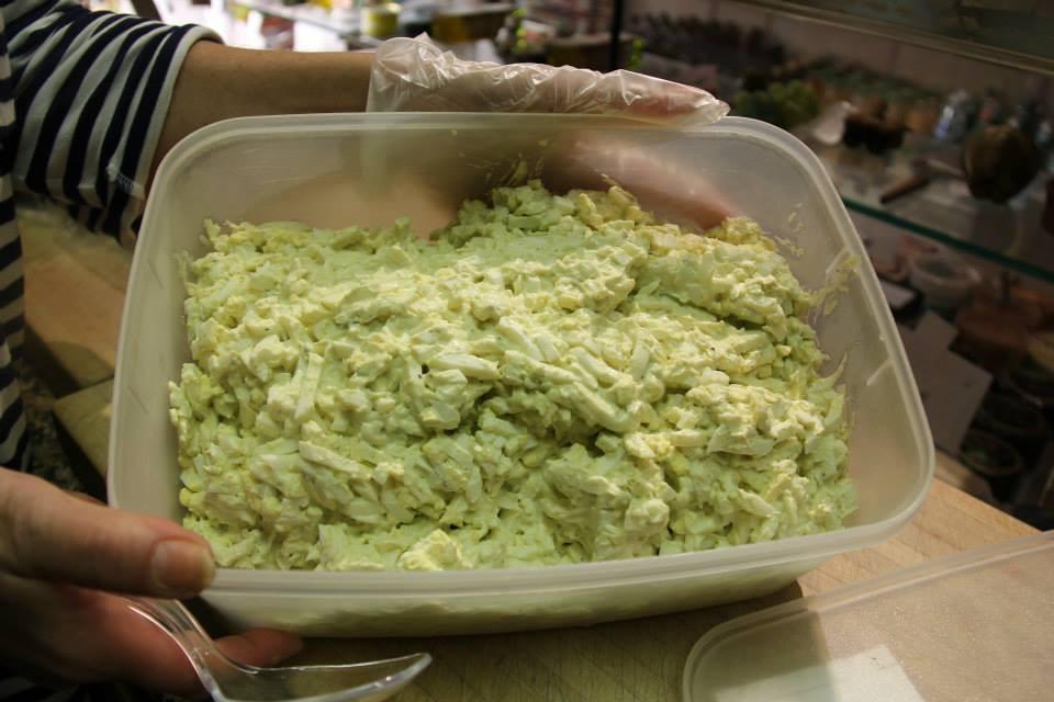 Lamazou Egg Salad.jpg