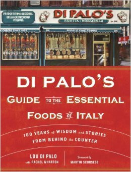 DiPalo's Guide to the Essential Foods of Italy.jpg