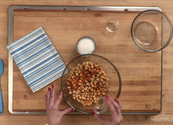 Roasted Chickpeas.png