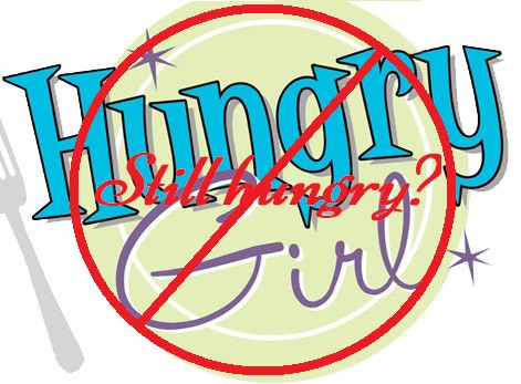 Hungry Girl.jpg