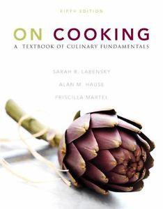 On Cooking.JPG