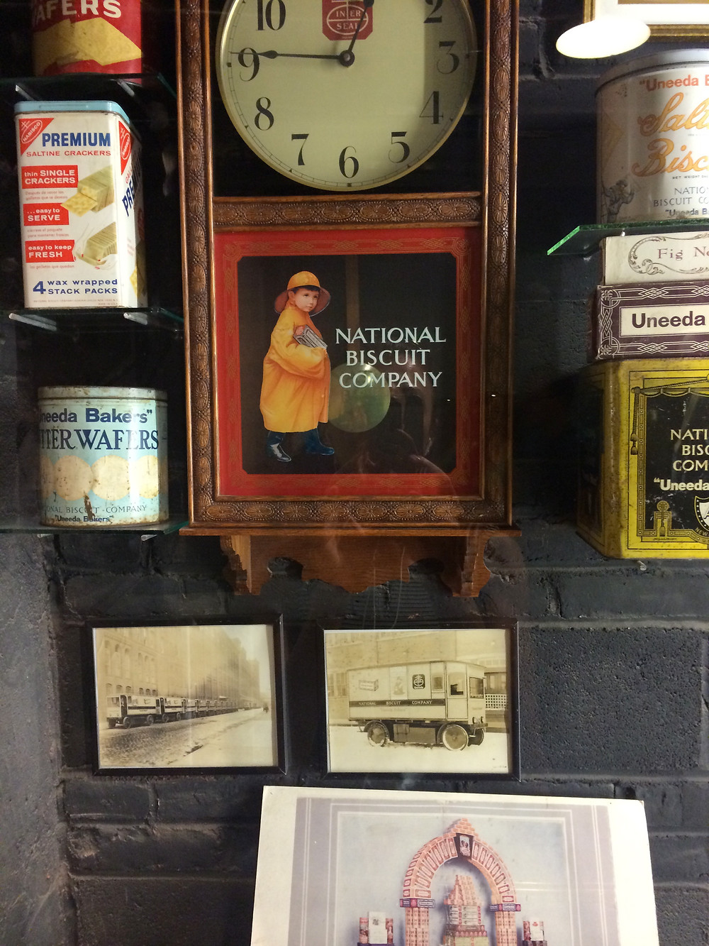 National Biscuit Company antiques.jpg