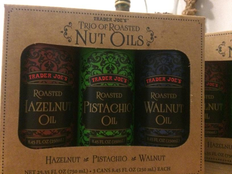 Thanksgiving Goodies--Trio of Roasted Nut Oils.jpg