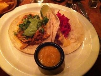 Top 4 Mexican Restaurants in NYC!