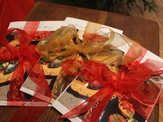 La Vigilia 2017: Italian Christmas Food Traditions