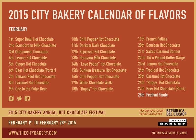 HCF_2015_Calendar_Of_Flavors.png
